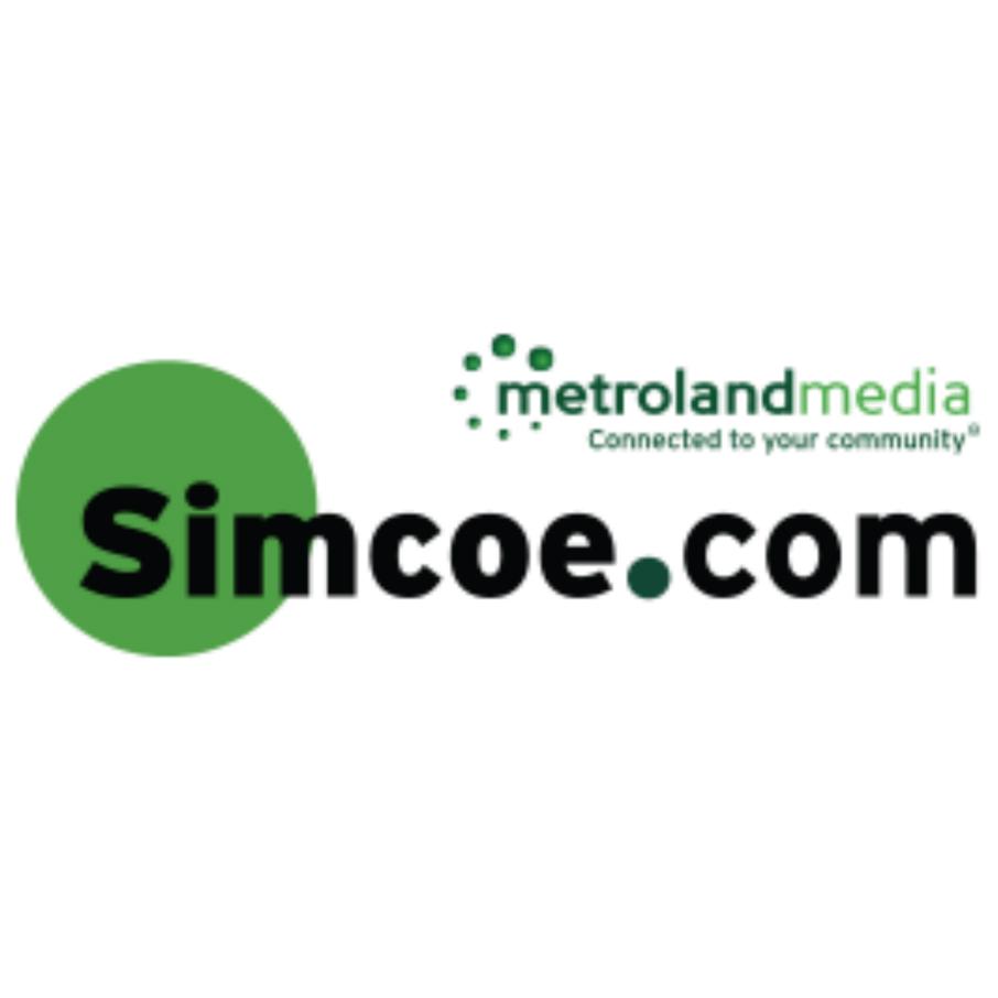 Simcoe.com (Jan 2017)
