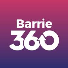 Barrie 360 (May 2019)