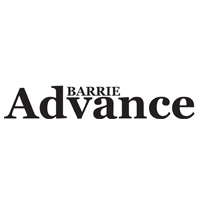 Barrie Advance (Oct 2017)