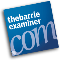 Barrie Examiner (Nov 2017)