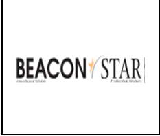 Beacon Star (Apr 2011)