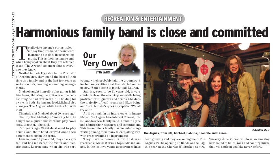 Beacon-Star-April-22-2011