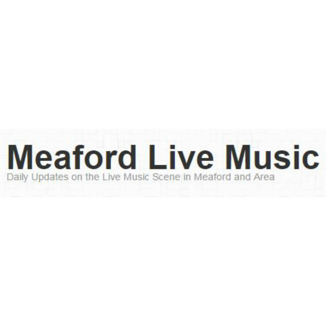Meaford Live Music (Jan 2017)