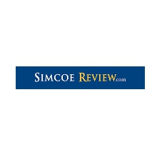 Simcoe Review (July 2019)
